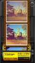 "Vintage Camera Pro Screenshot 5 | <a target=""_blank"" href=""https://www.magezinepublishing.com/equipment/images/equipment/Vintage-Camera-Pro-iOS-App-4961/highres/vintage-camera-pro-screenshot-5_1356165317.jpg"">High-Res</a>"