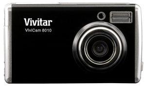 ViviCam 8010