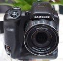 Samsung WB2200F (1) (Custom)