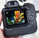 Samsung WB2200F (3) (Custom)