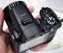 Samsung WB2200F (4) (Custom)