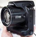 Samsung WB2200F (5) (Custom)