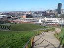 Sheffield   1/1000 sec   f/3.1   4.3 mm   ISO 80