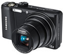 "Samsung WB750 | <a target=""_blank"" href=""https://www.magezinepublishing.com/equipment/images/equipment/WB750-3586/highres/samsungWB750FSBGlobaltnjpg_1314868545.jpg"">High-Res</a>"