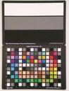 1/350 sec | f/3.9 | 16.5 mm | ISO 3200