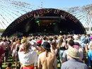 Festival | 1/400 sec | f/4.2 | 5.0 mm | ISO 125