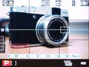 "Fujifilm X100s Screens (1) | <a target=""_blank"" href=""https://www.magezinepublishing.com/equipment/images/equipment/X100S-4990/highres/fujifilm-x100s-screens-1_1357651830.jpg"">High-Res</a>"