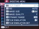 "Fujifilm X100s Screens (2) | <a target=""_blank"" href=""https://www.magezinepublishing.com/equipment/images/equipment/X100S-4990/highres/fujifilm-x100s-screens-2_1357651837.jpg"">High-Res</a>"