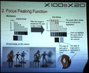 Fujifilm X100s Slide11