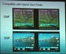 Fujifilm X100s Slide15