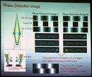 Fujifilm X100s Slide2