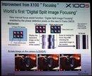 Fujifilm X100s Slide3
