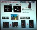 Fujifilm X100s Slide7