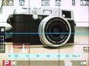 Fujifilm X20 Screens (1)