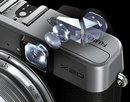 "Fujifilm X20 Viewfinder Detail | <a target=""_blank"" href=""https://www.magezinepublishing.com/equipment/images/equipment/X20-4991/highres/fujifilm-x20-viewfinder-detail_1357598690.jpg"">High-Res</a>"