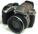 Pentax X 5 Hands On (4)