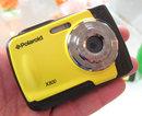 Polaroid X800E