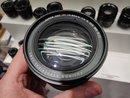 Fujifilm XF 16 80mm (3)