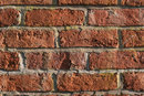 Fujinon 16 80mm F4 Texture In Old Brick | 1/110 sec | f/7.1 | 30.8 mm | ISO 160