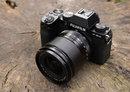 Fujifilm Fujinon XF 18mm 1 4 R LM WR (6)