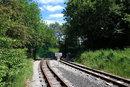 Astley Green Railway | 1/210 sec | f/8.0 | 18.0 mm | ISO 160