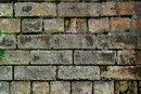 Fujinon Xf 50mm F2 Texture In Old Brick   1/40 sec   f/8.0   50.0 mm   ISO 200