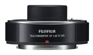 XF1.4X TC WR