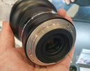 Samyang XP 10mm F3 5 (3)