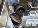 Samyang XP 10mm F3 5 (8)