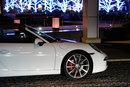 Porsche | 1/60 sec | f/4.0 | 55.0 mm | ISO 10000