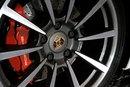 Porsche Detail | 1/60 sec | f/4.0 | 55.0 mm | ISO 12800