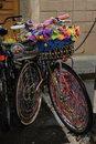 Bikes | 1/60 sec | f/2.0 | 35.0 mm | ISO 5000
