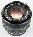 Fujifilm X-pro 1 35mm