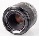 Fujifilm X-pro 1 60mm