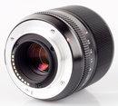 "Fujifilm X-pro 1 60mm | <a target=""_blank"" href=""https://www.magezinepublishing.com/equipment/images/equipment/XPro1-3741/highres/fujifilmxpro160mm3_1330965195.jpg"">High-Res</a>"