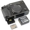 "Fujifilm X-Pro1 Bottom | <a target=""_blank"" href=""https://www.magezinepublishing.com/equipment/images/equipment/XPro1-3741/highres/fujifilmxpro1bottom_1331565067.jpg"">High-Res</a>"