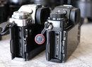 "Fujifilm X T3 Vs X T2 (1) | <a target=""_blank"" href=""https://www.magezinepublishing.com/equipment/images/equipment/XT3-6992/highres/Fujifilm-X-T3-Vs-X-T2-1_1536581549.jpg"">High-Res</a>"