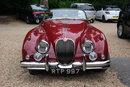 "Jaguar | 1/85 sec | f/4.5 | 30.2 mm | ISO 160 | <a target=""_blank"" href=""https://www.magezinepublishing.com/equipment/images/equipment/XT3-6992/highres/jaguar-DSCF0046_1536253062.jpg"">High-Res</a>"