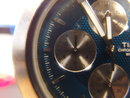 1/5 sec | f/1.8 | 6.0 mm | ISO 200