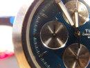 0.3 sec | f/2.8 | 6.0 mm | ISO 200