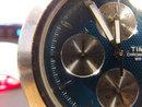 1 sec | f/5.6 | 6.0 mm | ISO 200