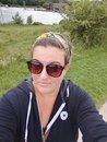 "Selfie | <a target=""_blank"" href=""https://www.magezinepublishing.com/equipment/images/equipment/Xperia-1-II-7556/highres/DSC_0046_1593526286.jpg"">High-Res</a>"