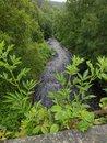 "River | <a target=""_blank"" href=""https://www.magezinepublishing.com/equipment/images/equipment/Xperia-1-II-7556/highres/DSC_0079_1593526599.jpg"">High-Res</a>"