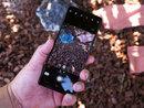 "Sony Xperia 1 II | <a target=""_blank"" href=""https://www.magezinepublishing.com/equipment/images/equipment/Xperia-1-II-7556/highres/P6240168_1593525773.jpg"">High-Res</a>"