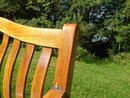 Bench | 1/1600 sec | f/1.7 | 5.1 mm | ISO 64