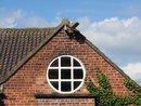 Roof | 1/1000 sec | f/2.8 | 14.5 mm | ISO 50