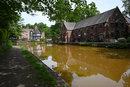 "Nikkor Z 14 30mm F4 Bridgewater Canal | 1/800 sec | f/8.0 | 24.0 mm | ISO 400 | <a target=""_blank"" href=""https://www.magezinepublishing.com/equipment/images/equipment/Z-1430mm-f4-7017/highres/nikkor_z_14-30mm_f4_bridgewater_canal_1558616931.jpg"">High-Res</a>"