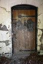 "Nikkor Z 14 30mm F4 Main Door Of Derelict Chapel | 1/5 sec | f/5.6 | 22.5 mm | ISO 100 | <a target=""_blank"" href=""https://www.magezinepublishing.com/equipment/images/equipment/Z-1430mm-f4-7017/highres/nikkor_z_14-30mm_f4_main_door_of_derelict_chapel_1558617275.jpg"">High-Res</a>"
