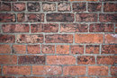 """Nikkor Z 14 30mm F4 Texture In Old Brick 