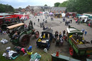 Astley Green Steam Fair | 1/500 sec | f/8.0 | 24.0 mm | ISO 400